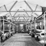 Figure 18G  CCC Camp Barracks, Camp Rutledge S-70
