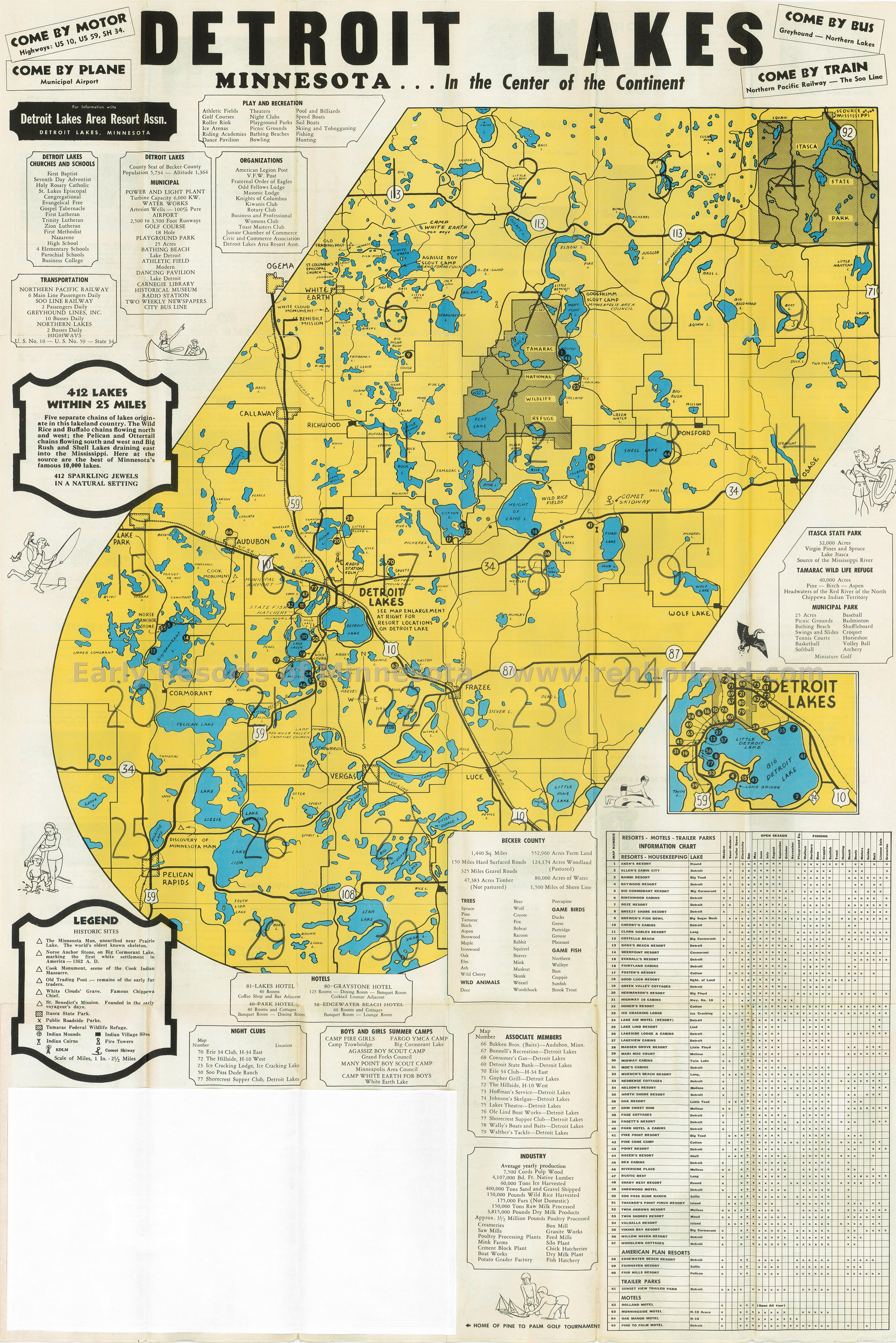 EARLY RESORTS OF MINNESOTA Maps | Ren Holland's Website on map of lakes in vermont, map of orange county, map mn cities, map of lake michigan, map of minn, map of sask lakes, map of palm beach county, map of maine usa, map of balsam lake, map of eastern sd lakes, map of africa lakes, map of ar lakes, map of road united interstate highway, map of lakes in california, map of western pa lakes, map of michigan townships, map of ny state lakes, map of bc lakes, map of ontario canada lakes, map of bwca lakes,