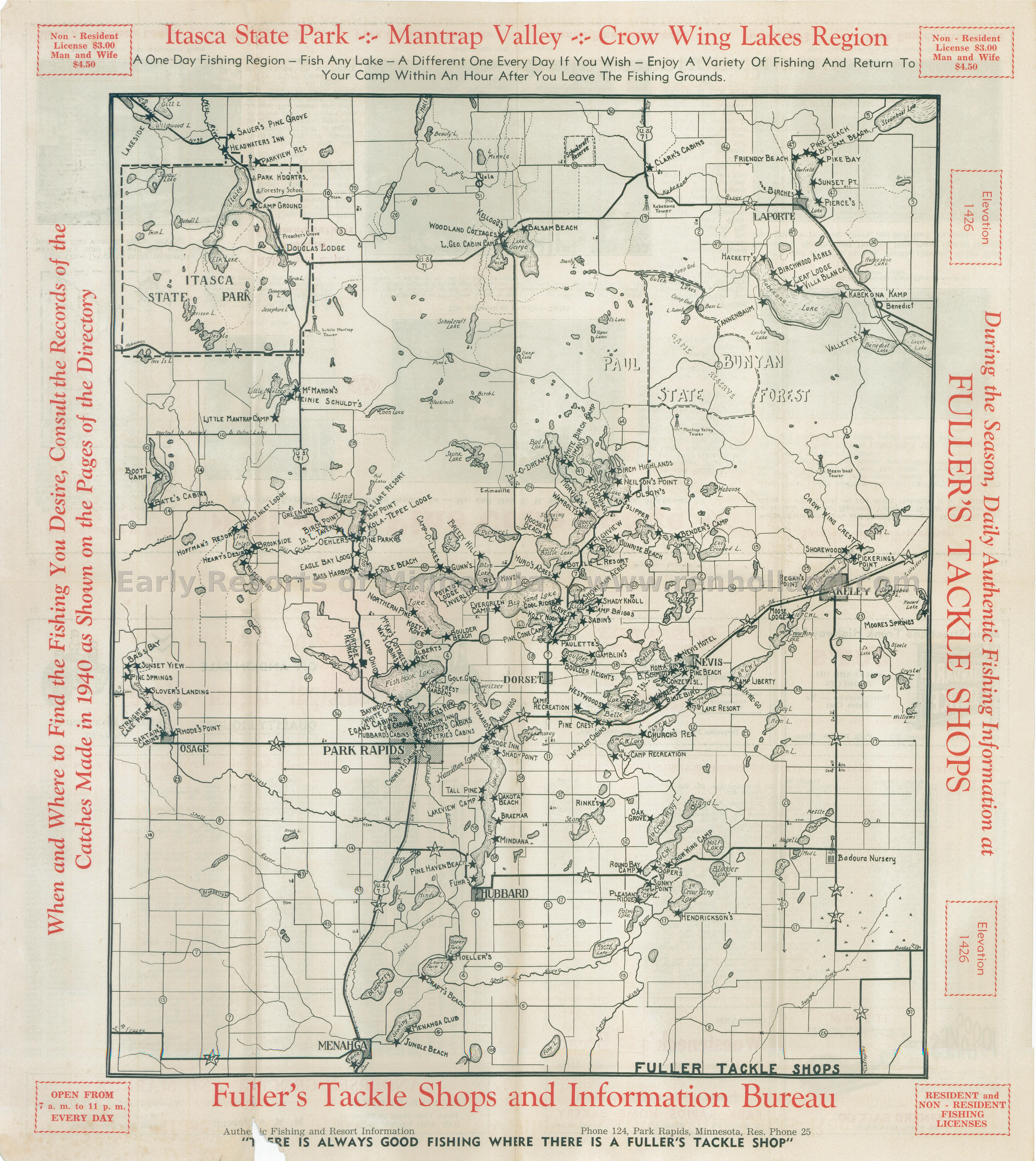 EARLY RESORTS OF MINNESOTA Maps | Ren Holland's Website on map of aquifers in mn, map of highways in mn, map of airports in mn, map of hospitals in mn, map of important cities in mn, map of creeks in mn, map of restaurants in mn, map of forests in mn, map of townships in mn, map of indian reservations in mn, map of school districts in mn, map of farmland in mn, map of agriculture in mn, map of zip codes in mn, map of roads in mn, map of state land in mn, map of railroads in mn, map of waterfalls in mn, map of prairies in mn, map of golf courses in mn,