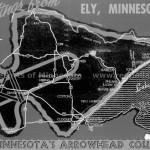 Map 567M