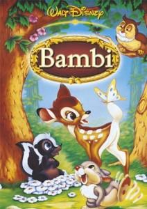 Bambi-DVD-Disney3-212x300.jpg