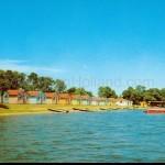 Pocahontas Resort