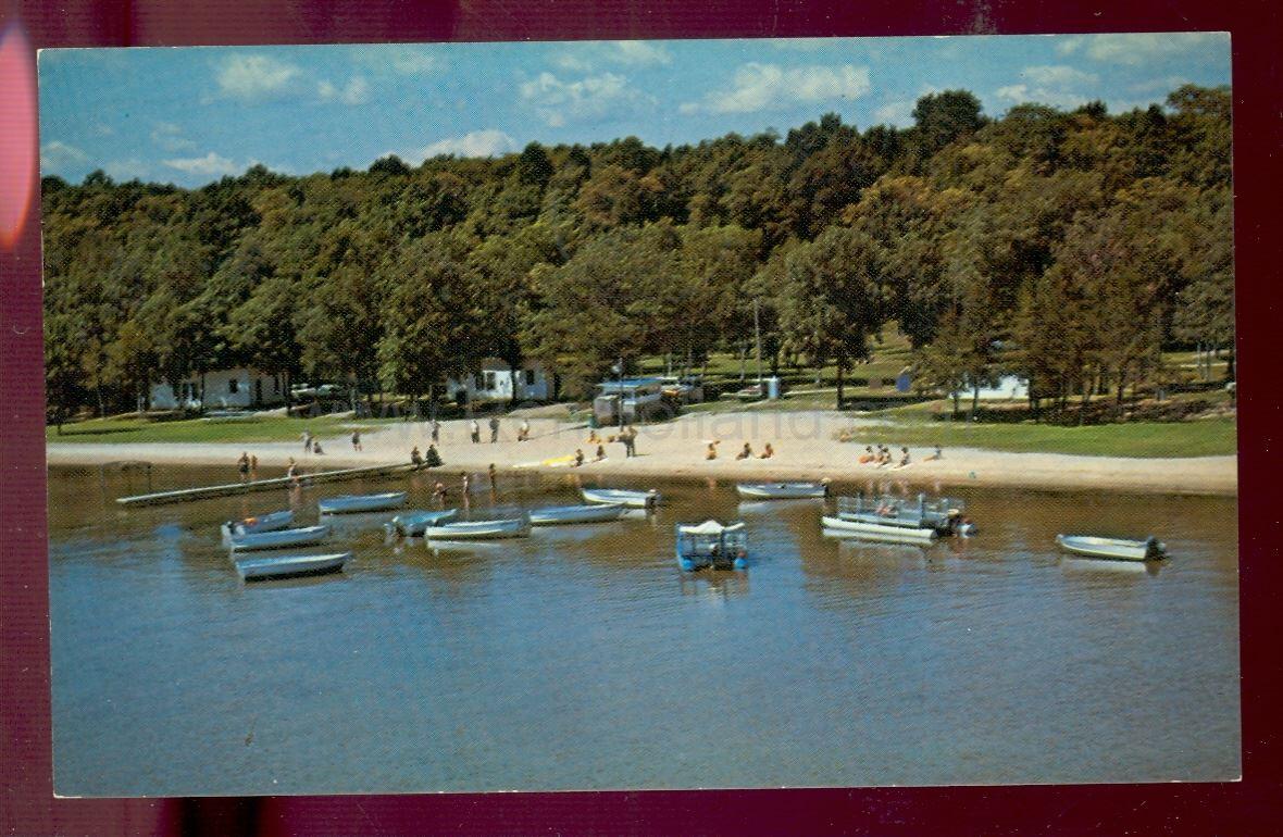 Swingers in long lake mn Minnesota Swingers, Couples and Singles in MN