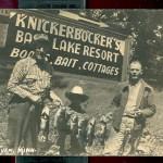 Knickerbocker's Resort