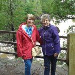 Gooseberry Falls 3