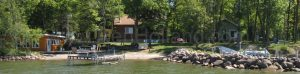 Carlson's Resort